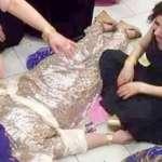 移民二代西化後的隔閡?庫德族女大生拒嫁表哥 慘遭當場槍殺
