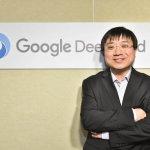 AlphaGo推手黃士傑現身說法:台灣人才不輸國際,只是...