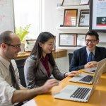 「開個會吧」英文怎麼說?學好這4句關鍵入門語提升職場專業度!