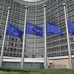 「比利時恐攻是針對開放民主社會的攻擊」 歐盟聯合聲明譴責恐攻
