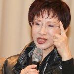 陳建銘觀點:KMT『柱』你好運! 本土派談分手?