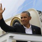 觀點投書:歐巴馬也支持死刑