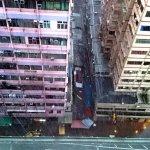全球豪宅指數 台北房價年跌7.7%、僅次香港