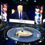 美國大選:誰會相信共和黨初選參選人川普?