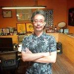 建築大師劉傳首創靜域觀念  開創國內休閒之風潮