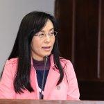 消除種族歧視 綠委3月曾提出國際公約施行法