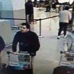 BBC特稿:被俘伊斯蘭國武裝分子披露恐怖攻擊內幕