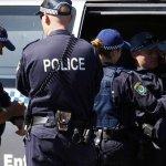 澳洲16歲少女被控資助伊斯蘭國  最重恐面臨25年徒刑