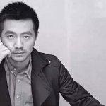 一封「要求習近平辭職公開信」解散了中國一群媒體人