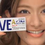 日本感冒藥別亂吃!10個台灣人有1個對「它」過敏,當心吃了腫得跟豬頭一樣