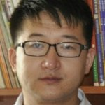 北京維權律師張凱獲釋 返回內蒙家鄉