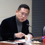 質疑法務部兩套標準 吳育昇:支持槍決鄭捷 但其他死刑犯為何不執行?