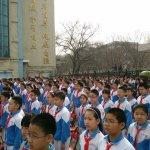 劉國兆觀點:歲末年終許個願─「尊重教育、行政減量、回歸教學」