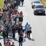白曉紅觀察:歐盟的「自由」,從來都不是勞工和人民遷徙的自由
