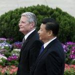 觀點迴響:兩岸關係真的只拚民主自由?