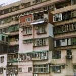 為什麼大地震會倒那麼多房子?從最醜街景看台灣人「反正又不會怎樣」心態