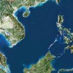 非法捕魚爭議》印尼將起訴納土納島水域被拘中國漁民