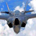 竊取美軍F-35、F-22機密資料 中國商人在美認罪