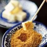 誰都會做的超簡單下酒菜!日本知名酒館私傳點心,鹹鹹甜甜好滋味