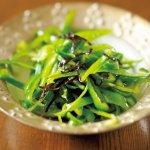討厭吃青椒,也有辦法一口接一口!日本居酒屋把青椒變好吃的神奇下酒菜食譜