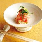 不會做菜的人,也一定能做出的日本居酒屋美食!超懶人料理「明太子花枝」