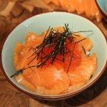 僅需300円好吃又快速?日本傳統丼飯就該吃這6種基本款