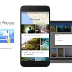 懶得整理相片海?Google相簿自動幫你選出好照片!