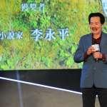 蔡詩萍觀點:這政府在乎一位國家文藝獎得主的過世嗎?