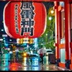 神社不見神像?日本佛教、神道大不同,觀光客易混淆的「神社」和「寺院」