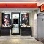 前衛就是創新 Cartier全台首家眼鏡形象概念櫃成立