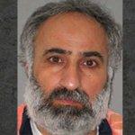 美國反恐戰爭重大斬獲 空襲擊殺伊斯蘭國第二號領導人