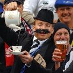 喝奶茶到底要先加紅茶,還是先加牛奶?一探英國人正統午茶文化!