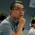 「被失蹤」中國媒體人賈葭終於獲釋 微信報平安:感謝大家
