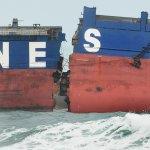 杜宇觀點:為「海洋事務委員會」改革進言