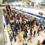 又多一張卡能嗶捷運 大台北交通電子票證 元月起4卡通行