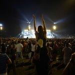 滾石搖滾進古巴!首都哈瓦那免費開唱 美古關係更加溫