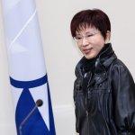 孫慶餘專欄:國民黨可笑的黨產論述