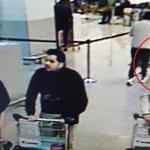 比利時恐攻》黑帽炸彈客疑似落網 民眾哀悼亡者遭極右派鬧場