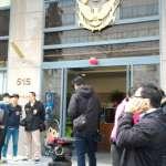內湖女童命案凶嫌王景玉 無業有毒品前科 社區的不定時炸彈