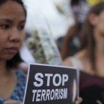 如何辨別潛在恐怖分子?學界:標籤化無濟於事,徒增無辜牽連