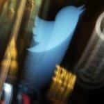 推特10周年》水可載舟亦可覆舟 社群媒體戰越演越烈