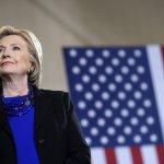 閻紀宇專欄:TPP已被美國大選送進加護病房 只等新任總統拔管