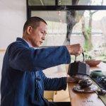 為什麼素食者要吃素肉?國中學歷的他18歲成主廚,散盡家產也要做出最真實蔬食