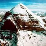 那些讓人不自在的西藏故事:《樂土背後》選摘(2)