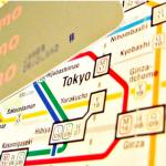步驟教學》帶西瓜卡遊東京不想儲千鈔?這些鐵道的儲值機,連10円銅板都吃!