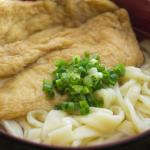 日本豆知識》烏龍麵與蕎麥麵特色解析!令人傻傻分不清的狐狸麵與狸貓麵差在哪?