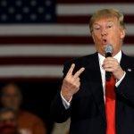 共和黨總統參選人竟是川普出線?中國官媒:這屆美國人民不行