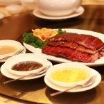 叉燒、鵝腿、油雞…令人食指大動的燒味!在地香港人最愛的10家燒臘店