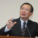 中職不支援經典賽,吳志揚批體育署:不要動不動就扣國家帽子