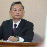 肯亞案》法務部:中方同意合作偵辦 台人家屬可探視